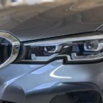 【新車を買ったらやるべき】ヘッドライトの黄ばみを防止する3つのこと